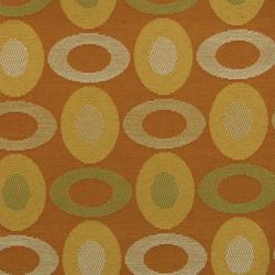 Treat 003 Beeswax | Tejidos tapicerías | Maharam
