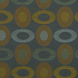 Treat 005 Lagoon | Tejidos tapicerías | Maharam