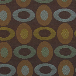 Treat 006 Whistle | Upholstery fabrics | Maharam