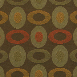 Treat 007 Autumn | Upholstery fabrics | Maharam