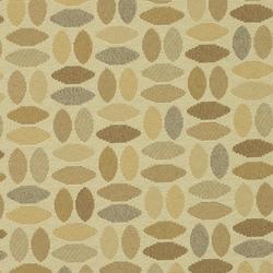 Twice 001 Sand   Tejidos tapicerías   Maharam