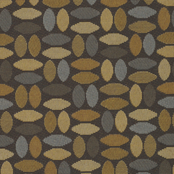 Twice 004 Spruce | Fabrics | Maharam