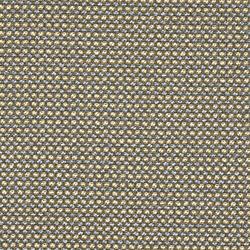 Twine 002 Cobble | Stoffbezüge | Maharam