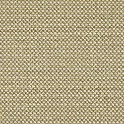Twine 003 Sesame | Stoffbezüge | Maharam