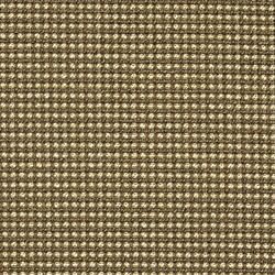 Twine 004 Buckle | Fabrics | Maharam