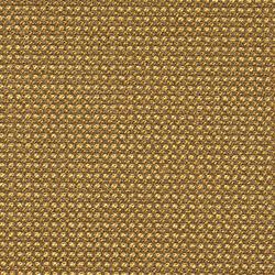 Twine 005 Wheat | Stoffbezüge | Maharam