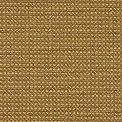 Twine 005 Wheat | Tessuti | Maharam