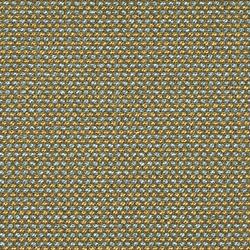 Twine 006 Hint | Fabrics | Maharam