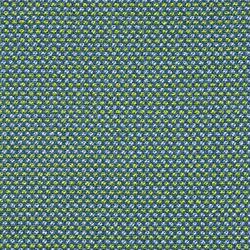 Twine 007 Bayou | Fabrics | Maharam