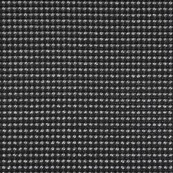 Twine 010 Charcoal | Stoffbezüge | Maharam