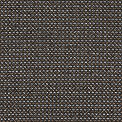 Twine 011 Path | Fabrics | Maharam
