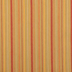 Upright 002 Mimosa | Fabrics | Maharam