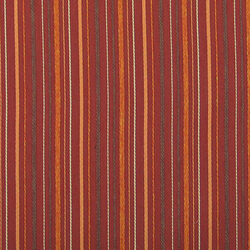 Upright 003 Salsa | Fabrics | Maharam