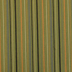 Upright 005 Breeze | Fabrics | Maharam