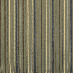Upright 006 Patina | Fabrics | Maharam