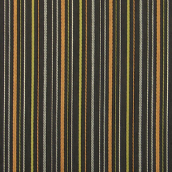 Upright 007 Heirloom | Tessuti | Maharam