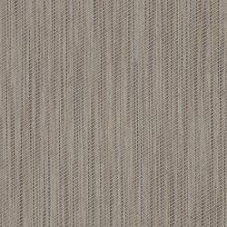 Vary 001 Galaxy | Fabrics | Maharam