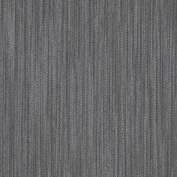 Vary 002 Astral | Fabrics | Maharam