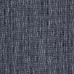 Vary 003 Current | Fabrics | Maharam