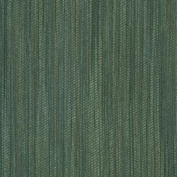 Vary 004 Jade | Fabrics | Maharam