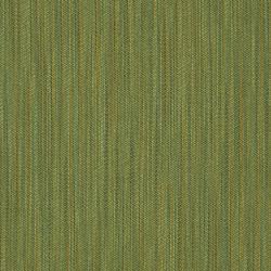 Vary 005 Parakeet | Fabrics | Maharam