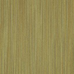 Vary 006 Meadow | Fabrics | Maharam