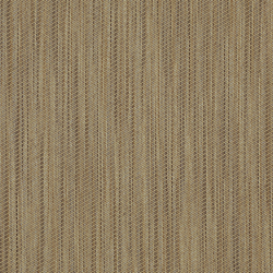 Vary 007 Flagstone | Fabrics | Maharam