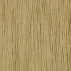 Vary 008 Fawn | Fabrics | Maharam