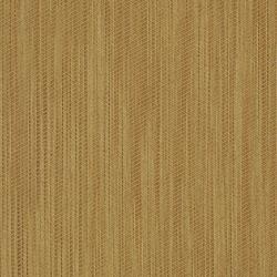 Vary 009 Topaz | Fabrics | Maharam