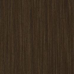 Vary 011 Inlay | Fabrics | Maharam