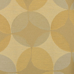 Venn 001 Sundial | Tejidos tapicerías | Maharam