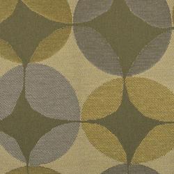 Venn 002 Steam | Fabrics | Maharam