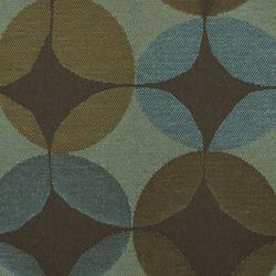 Venn 008 Thunder | Tejidos tapicerías | Maharam
