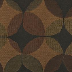 Venn 009 Outpost | Tejidos tapicerías | Maharam