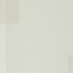 Squares 122 | Tessuti tende | Kvadrat