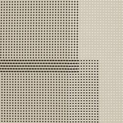 Squares 142 | Tessuti tende | Kvadrat