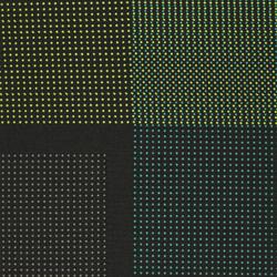 Squares 382 | Curtain fabrics | Kvadrat