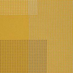 Squares 442 | Curtain fabrics | Kvadrat