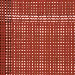 Squares 642 | Curtain fabrics | Kvadrat