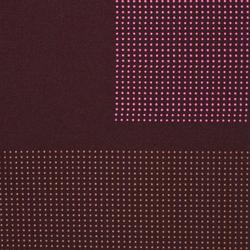 Squares 682 | Curtain fabrics | Kvadrat