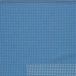 Squares 742 | Vorhangstoffe | Kvadrat