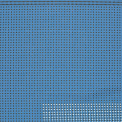 Squares 742 | Curtain fabrics | Kvadrat