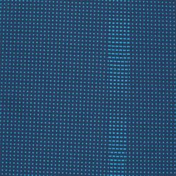 Squares 782 | Curtain fabrics | Kvadrat