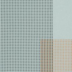 Squares 922 | Curtain fabrics | Kvadrat