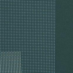 Squares 982 | Curtain fabrics | Kvadrat
