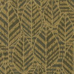 Verse 001 Elixir | Fabrics | Maharam