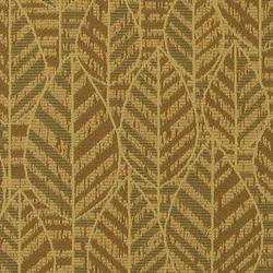 Verse 002 Bushel | Fabrics | Maharam