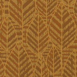 Verse 003 Ginger | Fabrics | Maharam