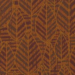 Verse 004 Chili | Fabrics | Maharam