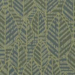 Verse 009 Piedmont | Fabrics | Maharam
